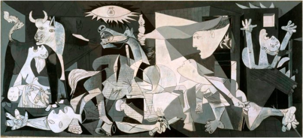 picasso resized 600